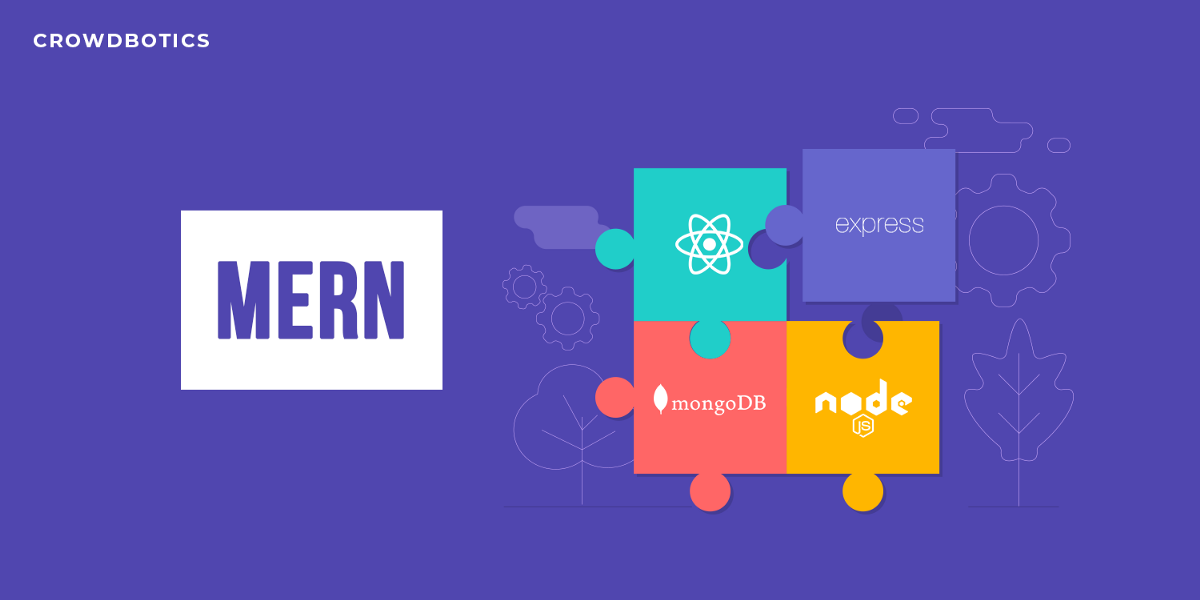 How to deploy a MERN stack app on Heroku | News | Web