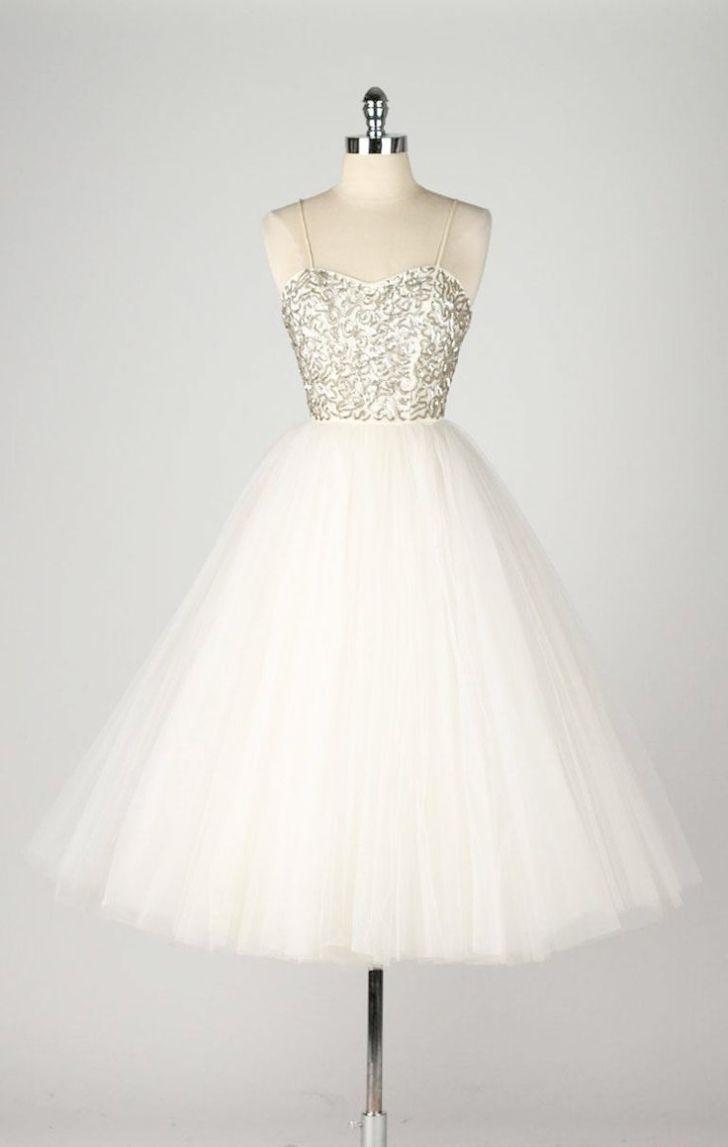S dress day buy s vintage dress dresses pinterest