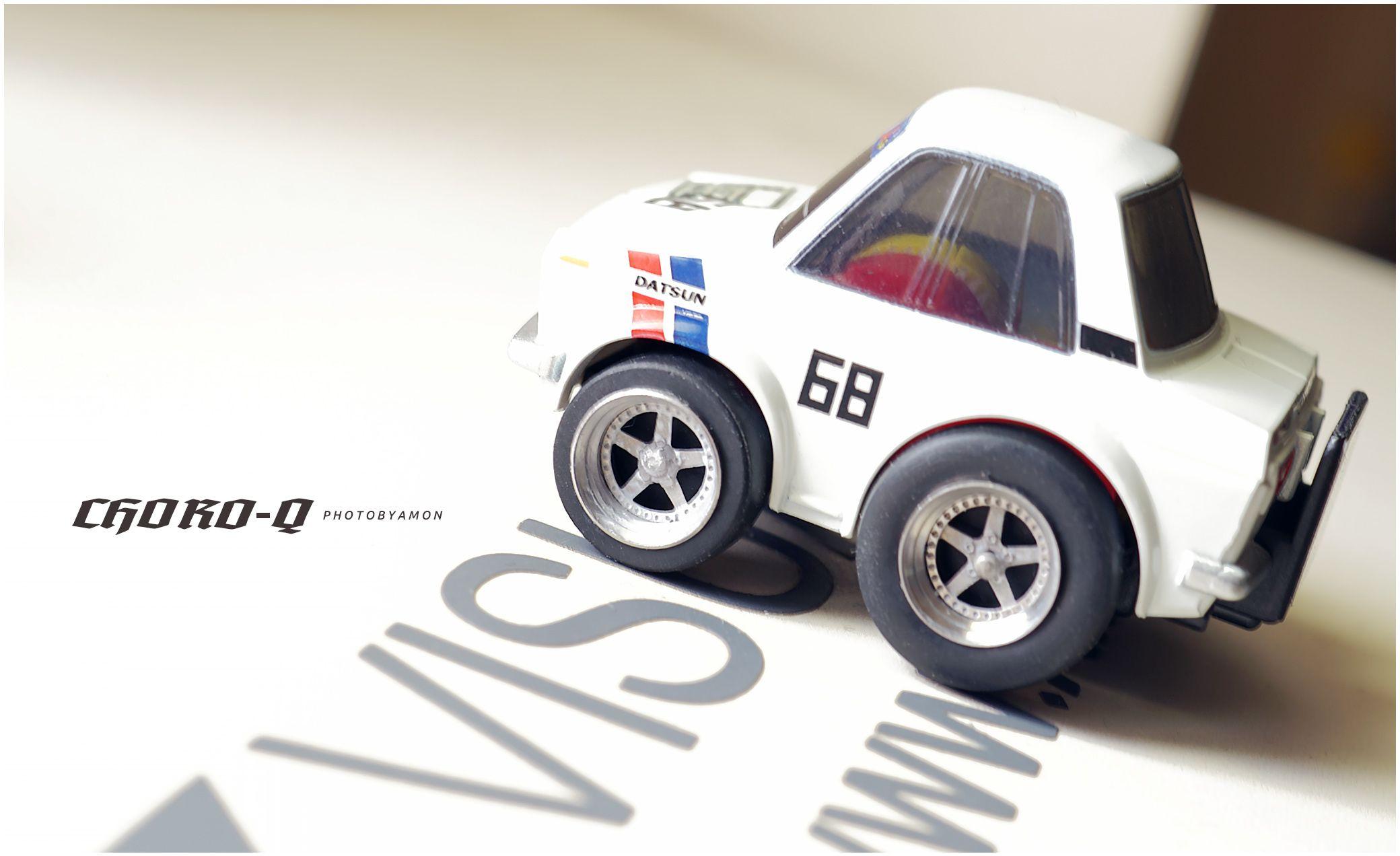 Photo By Amon Smart Cars Choro Q Q Car Toy Car Car Photo