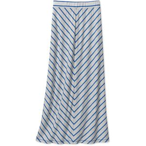 ba77abbf0 Just bought this adorable Faded Glory Women's Knit Maxi Skirt at Walmart  today! $12.94. Fits great and will be perfect for this summer with flip  flops and a ...