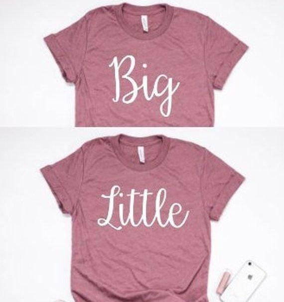 big little gbig shirts, big little reveal shirts, Big Little Sorority shirts, big little shirts, gbig shirt, ggbig shirt, sorority shirts #biglittlereveal