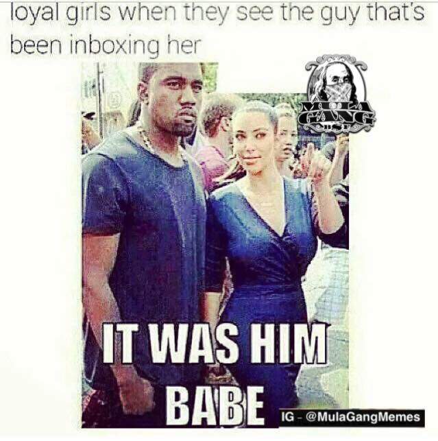 Loyal And Faithful Girls Be Like Love Funny Texts Funny Love Funny Quotes For Teens