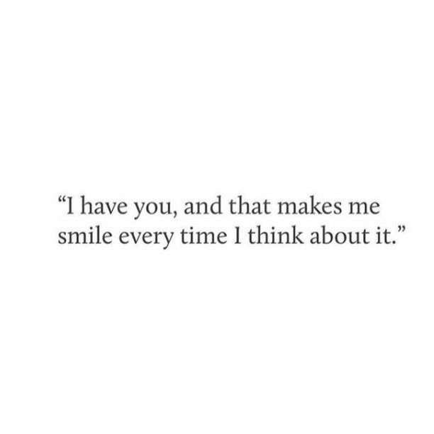 love  lovequotes  couple  couplegoals  hair  him  her  passion  bae  boo  goals  lovegoals  relationship  daily  quotes  quotestoliveby  cute  cutecou…