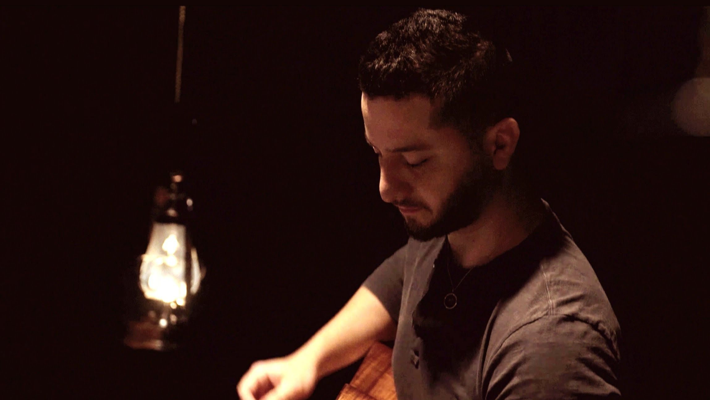 Game of Thrones (Main Theme)(Boyce Avenue acoustic cover