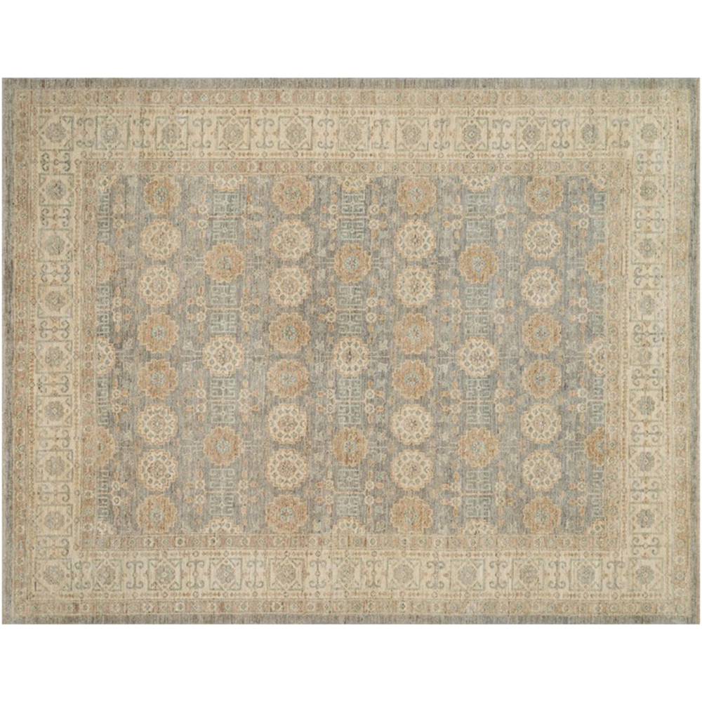 Majestic Rug Storm Beige Area Rugs Loloi Rugs Rugs
