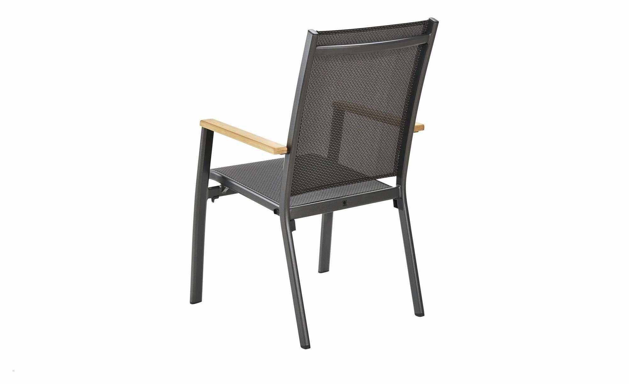 Luxus 45 Zum Liegestuhl Klappbar Holz