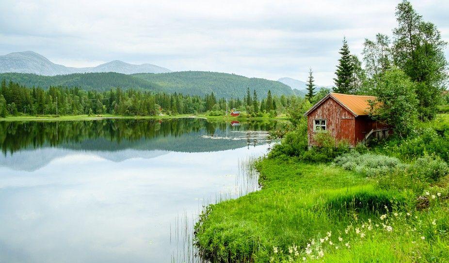 140629-505 Noorwegen