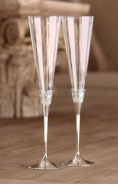 Lovely Decorative A Champagne Toast Photo Frame A Perfect Wedding Gift