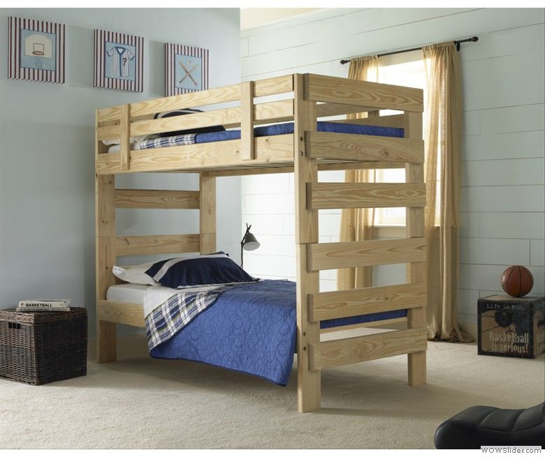 Stackable Bunk Bed To Purchase Call 1 800 Bunkbed Or Click The
