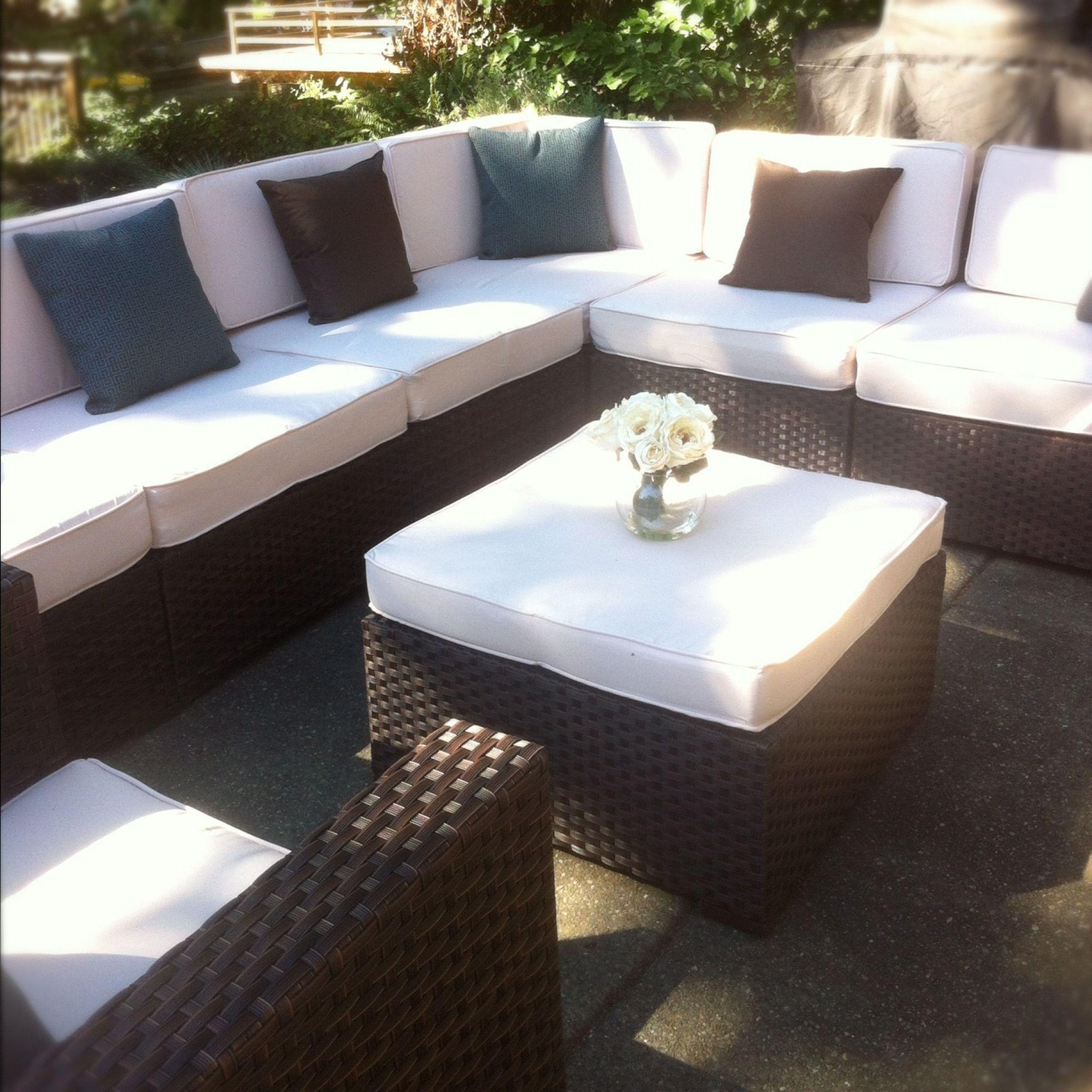 costco outdoor patio furniture most popular interior paint