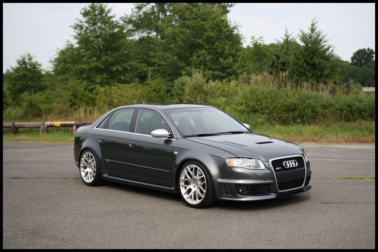 such a beauty audi rs4 audi obsession pinterest. Black Bedroom Furniture Sets. Home Design Ideas