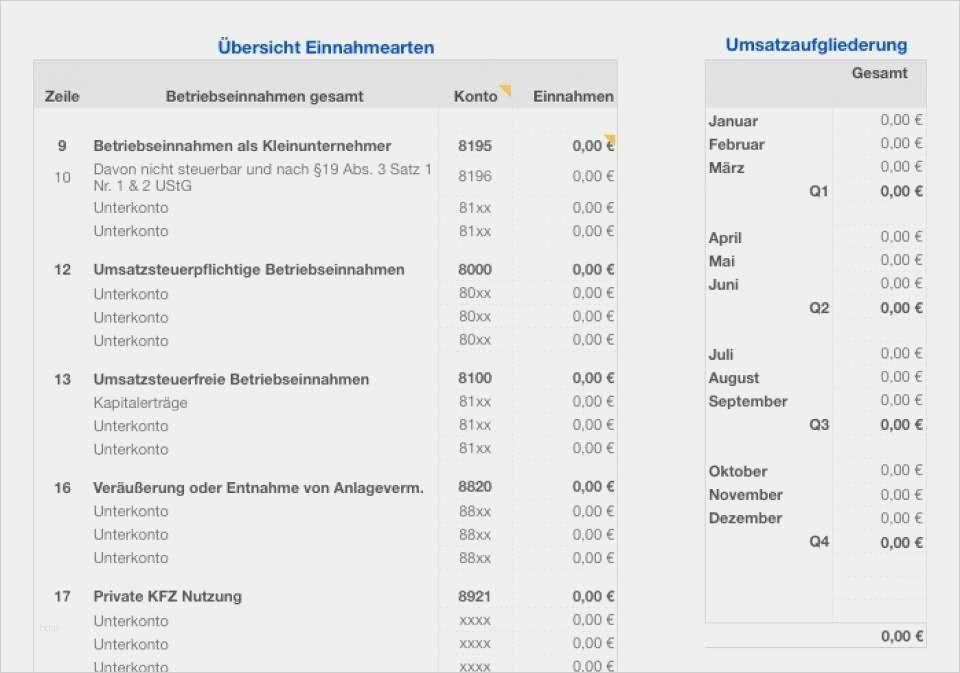 40 Best Of Einnahmen Uberschuss Rechnung Verein Vorlage Galerie In 2020 Vorlagen Geschenkgutschein Vorlage Lebenslauf Vorlagen Word