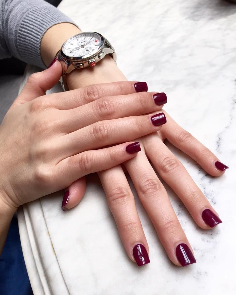Nail Perfection Is Just A Drive Away Prep For The Labor Day Weekend With Anthonyvincenailspa Specialtyshopssouthpark Avnailspa Shopping Nail Spa Specialty
