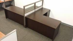 atlanta furniture - by dealer - craigslist (With images ...