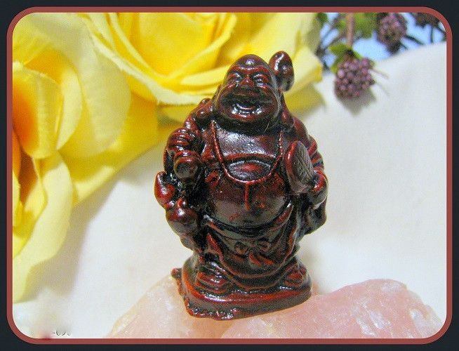 New Goodies Just In...Red Happy Spiritu...  http://mystical-moons-at-the-auctions.myshopify.com/products/red-happy-spiritual-journey-buddha?utm_campaign=social_autopilot&utm_source=pin&utm_medium=pin Come Discover Your Mystical Side