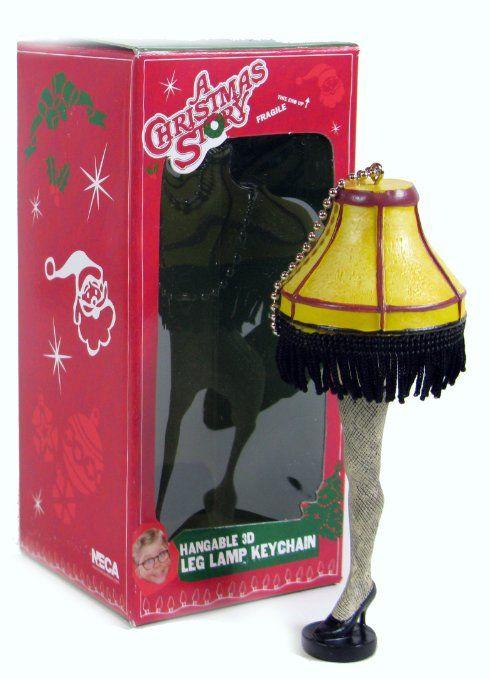 A Christmas Story Leg Lamp Ornament Price 12 99 Christmas Story Leg Lamp A Christmas Story Christmas Story Movie