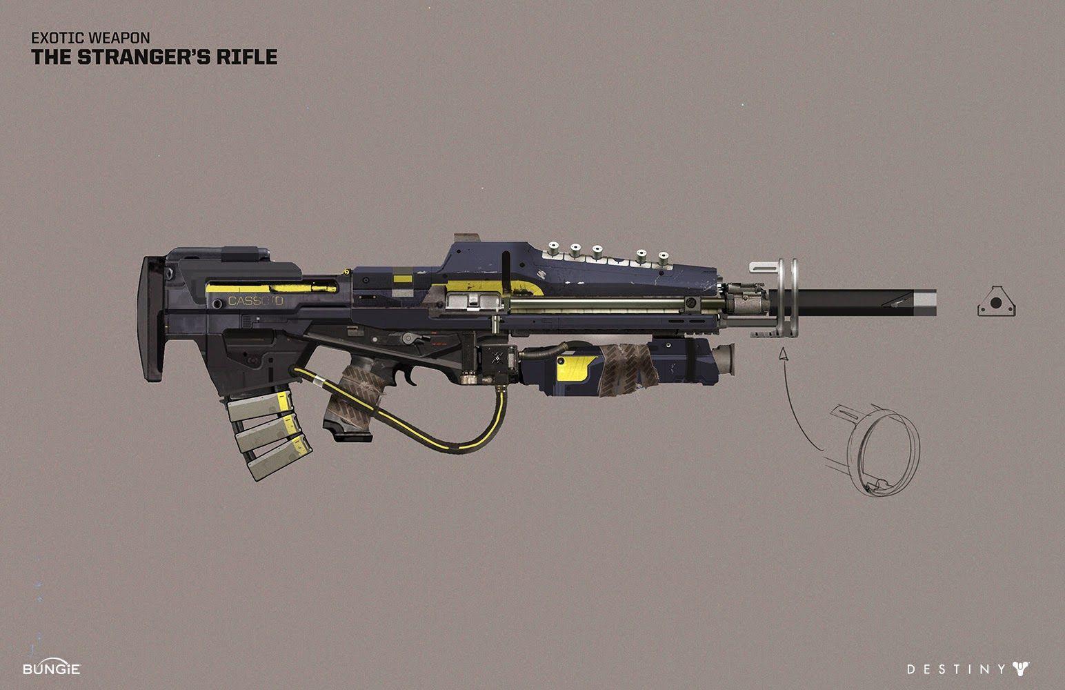 Destiny_Concept_Art_Ryan_DeMita_04.jpg (1544×1000)