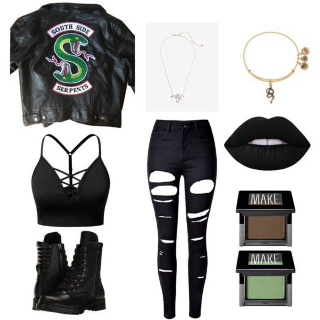 Pin by ash on outfits in pinterest outfits clothes and fashion
