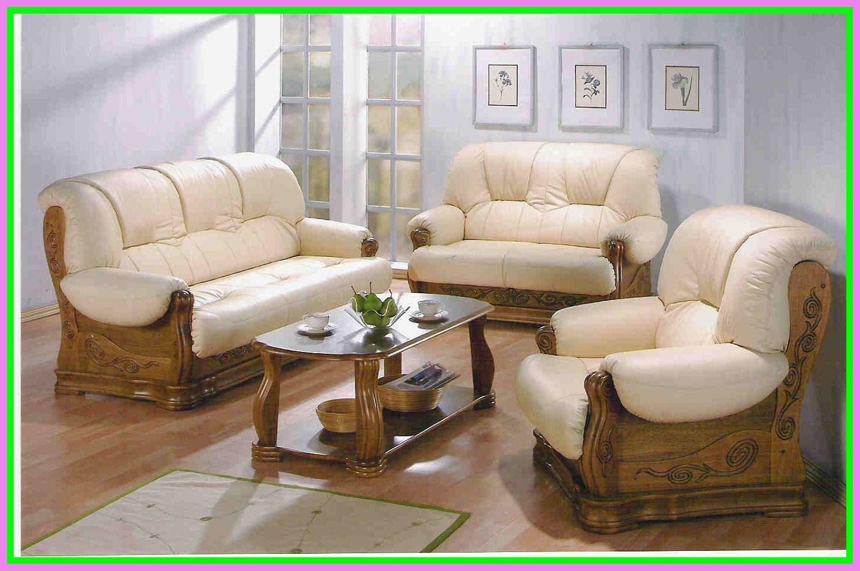 35 Reference Of Sofa Set Furniture Design In 2020 Sofa
