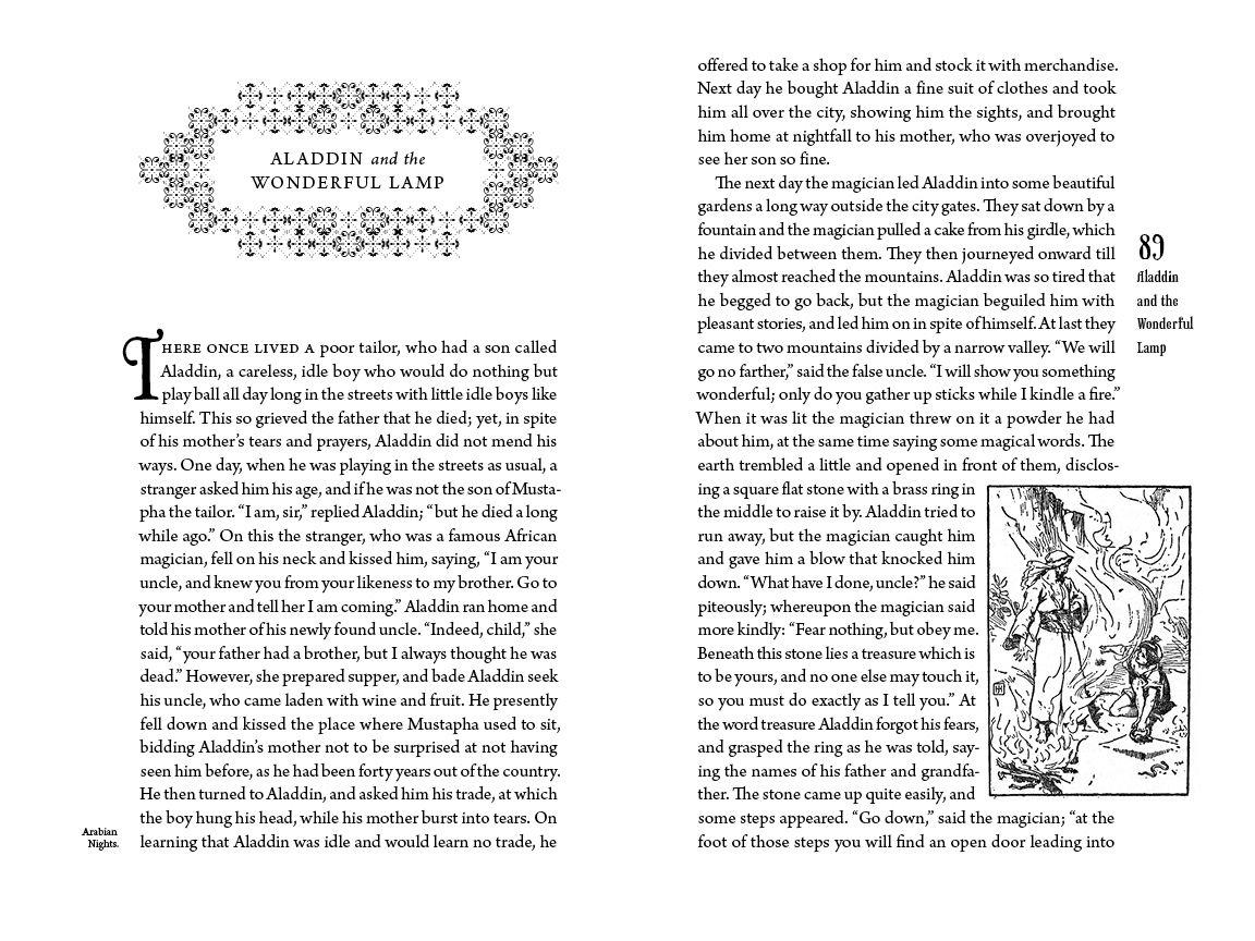 345c7827da8ab79dcb4016b11f043261 Jpg 1152 864 Book Layout Book Design Newspaper Layout