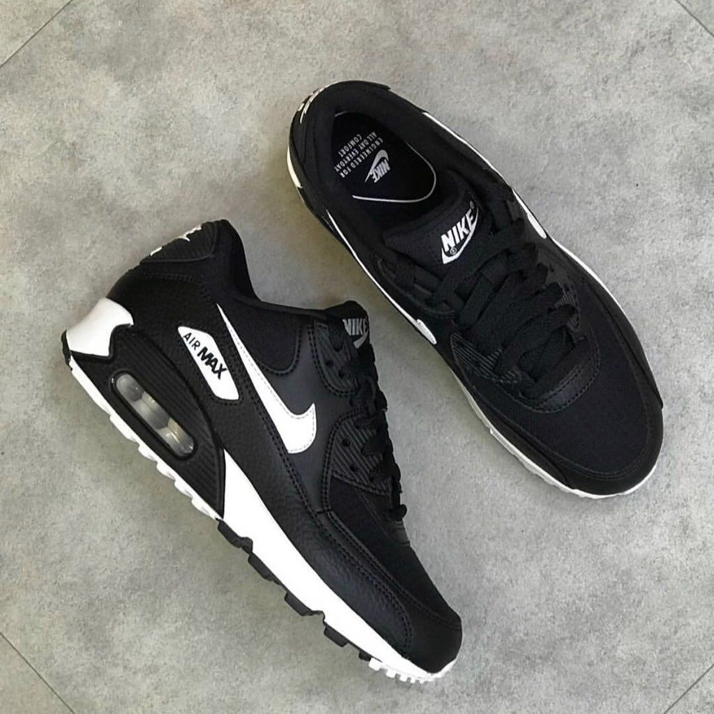Today Free Shipping Nikeairmax Paying In Cash 1400 And 2x