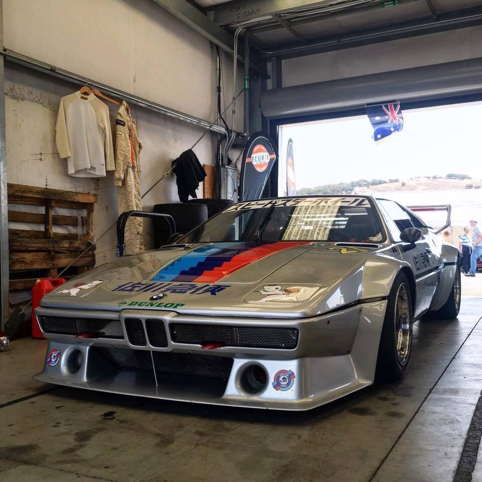 Bmw M1 A Slice Of History Supercar Speed Power Performance Bmw M1 Bmw Motors Bmw Classic Cars Bmw Cars
