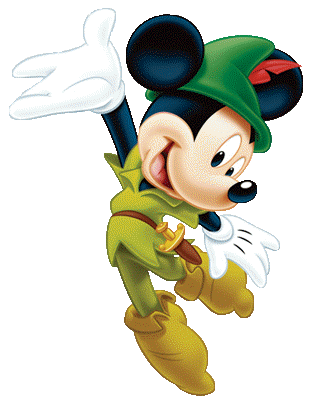 Imprimir mickey mouse very nice prints dessin anim souris dessin - Dessins animes de mickey mouse ...