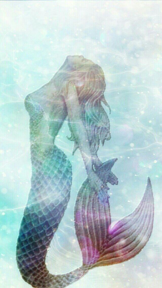 Pin By Samantha Keller On Unorganized Mermaid Wallpaper Backgrounds Mermaid Art Mermaid Wallpapers Beautiful wallpaper mermaid background