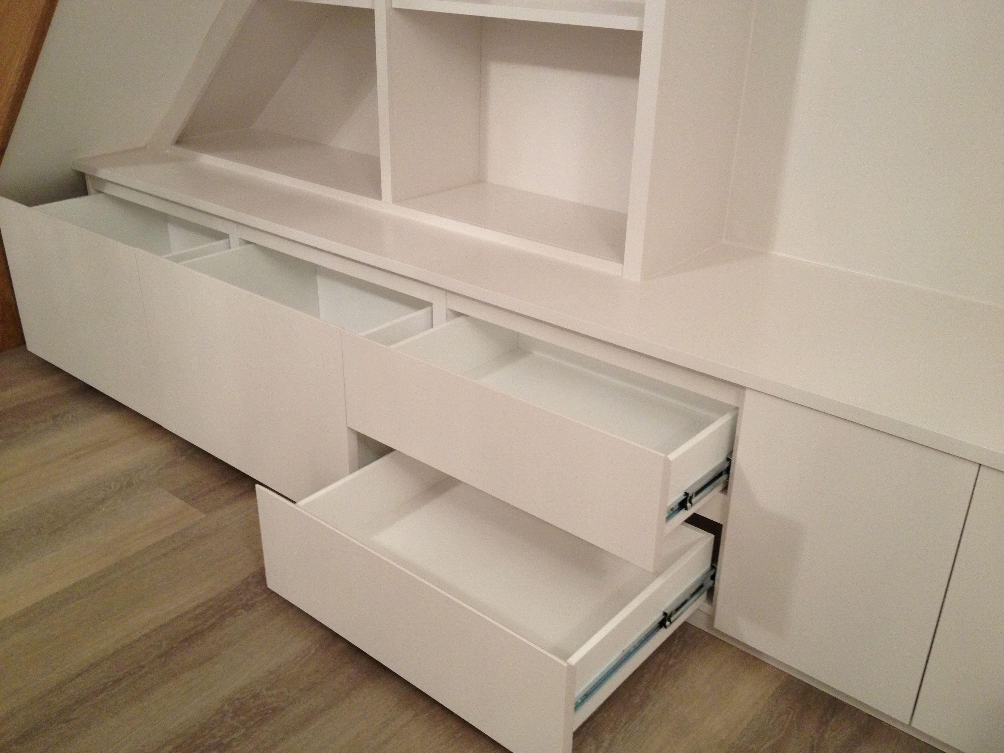 rustic living dvd cddvd furnishers storage high product oak drawers deans furniture rack cd bedside drawer dining
