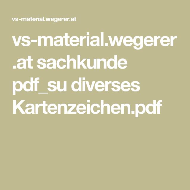 Niedlich Sommer Brücke Arbeitsblatt Galerie - Arbeitsblätter für ...