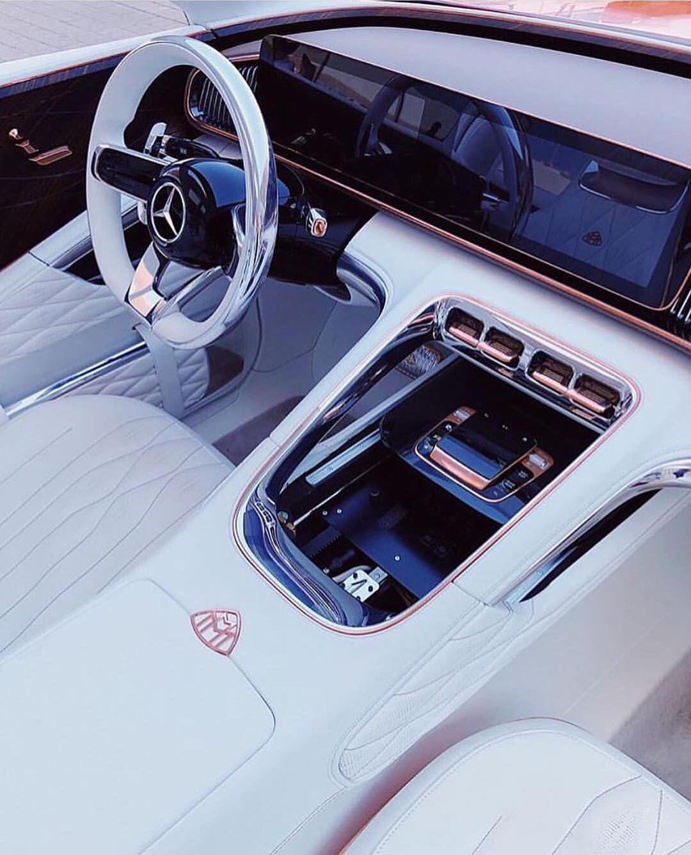 A imagem pode conter: automóvel