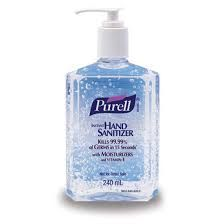 Free Purell Hand Sanitizer At Target Hand Sanitizer Sanitizer