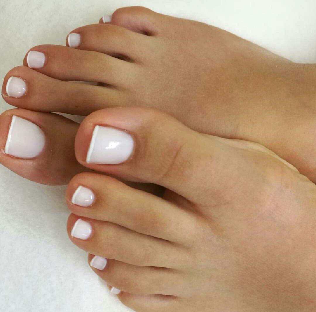 Pretty Toes Feet Nails Toe Nails Pretty Toes