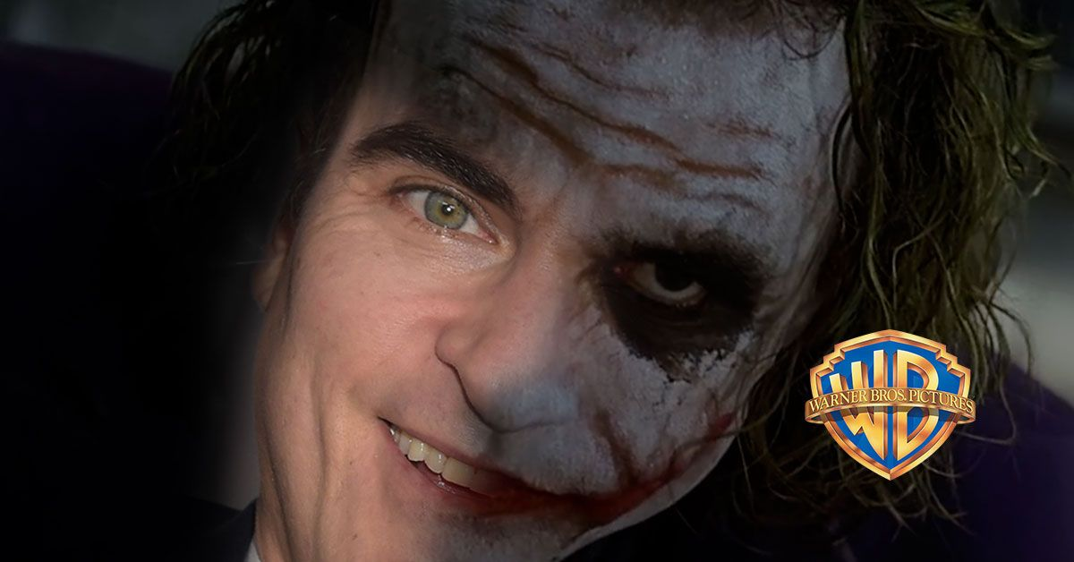 #Details And Possible #Release Date Of #Joker #SoloFilm Gets Disclosed #TheNeoLife #Movies #Entertainment Click on this link to read more.