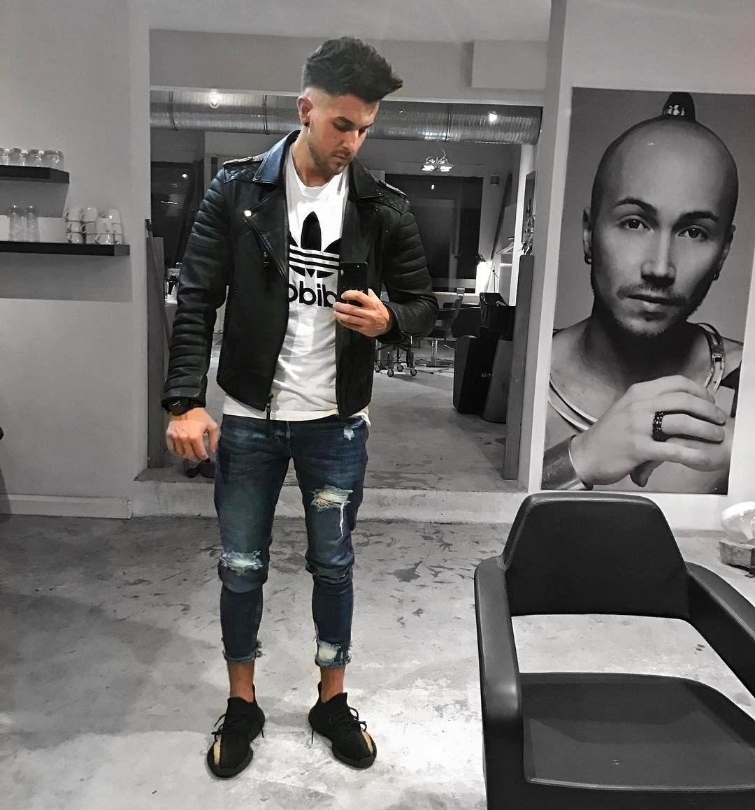 men cute love instagram Y fashion Fashionmen tumblr Moda OxS55I