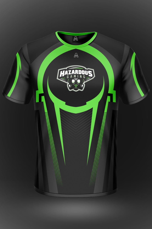 Download Esport Jersey Team Google Penelusuran Shirt Template Sport T Shirt Sleeves Clothing