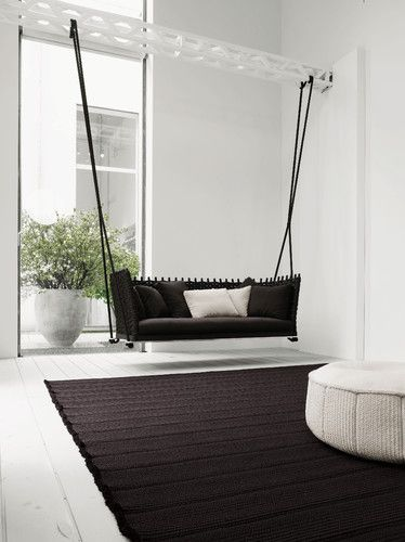 PAOLA LENTI - SHOWROOM - selection collection - modern - living room ...