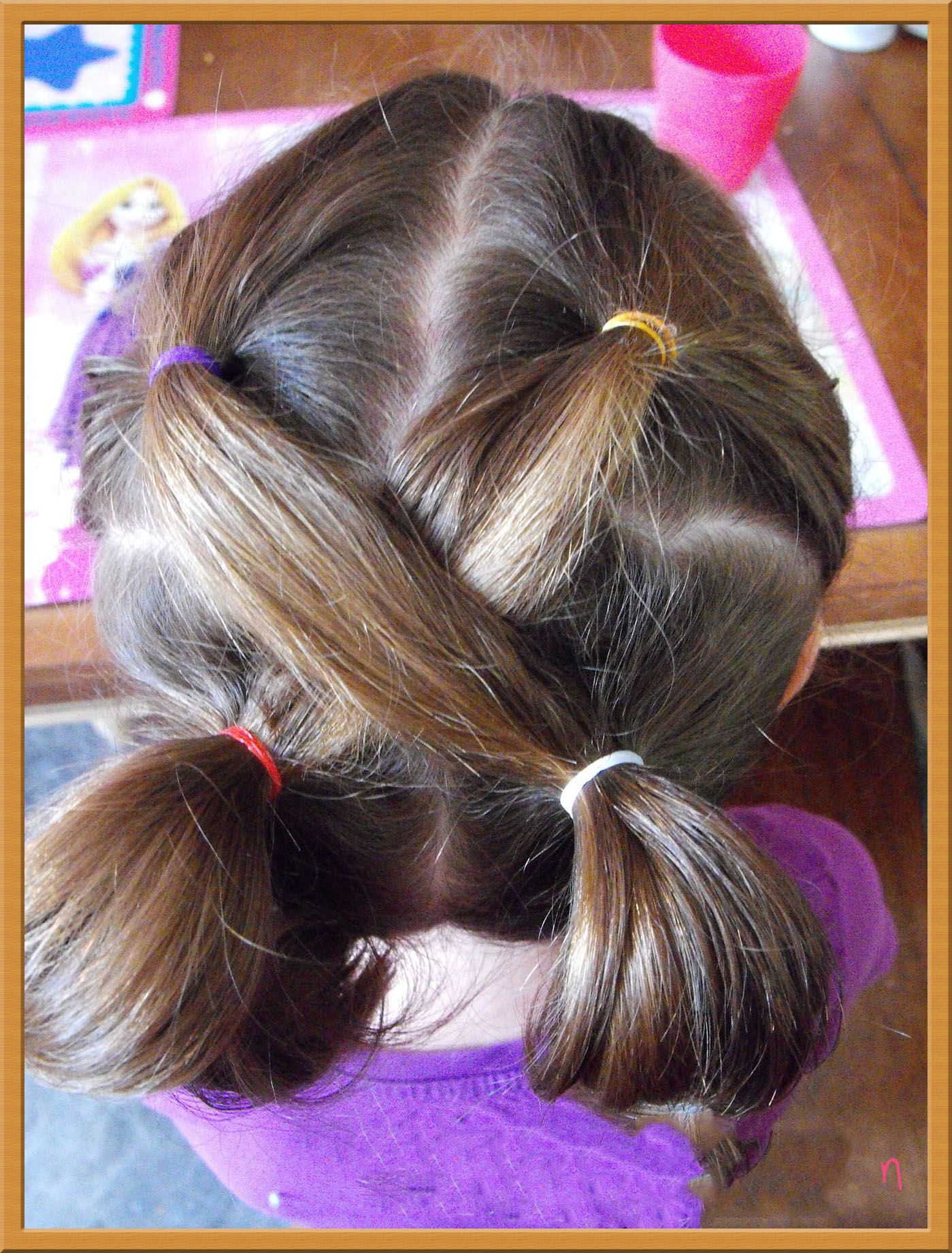 Hair Styles Helps You Achieve Your Dreams – 2021