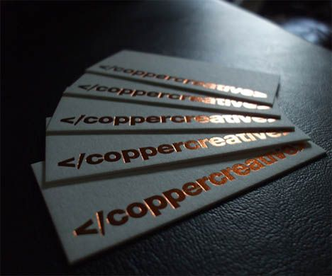 letterpress business cards - Google Search letterpress business - letterpress business card