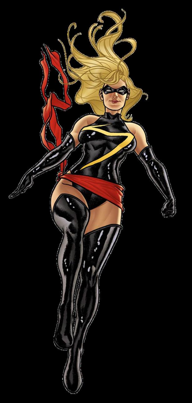 Miss Marvel By Bobhertley Ms Marvel Captain Marvel Comic Book Genres Ms Marvel