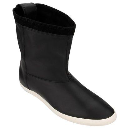 sale retailer 2b7ab 51cf1 Bota Adidas Adria Sup Hi Sleek