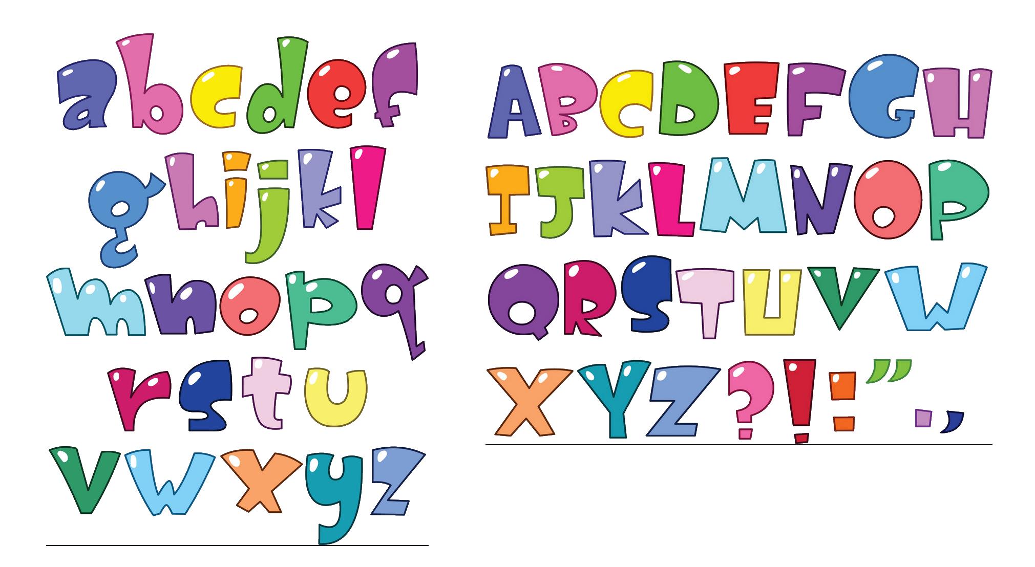 Pin De Maria Pospi Ilova En Alphabet