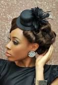 vintage pin curl hairstyles - Google Search