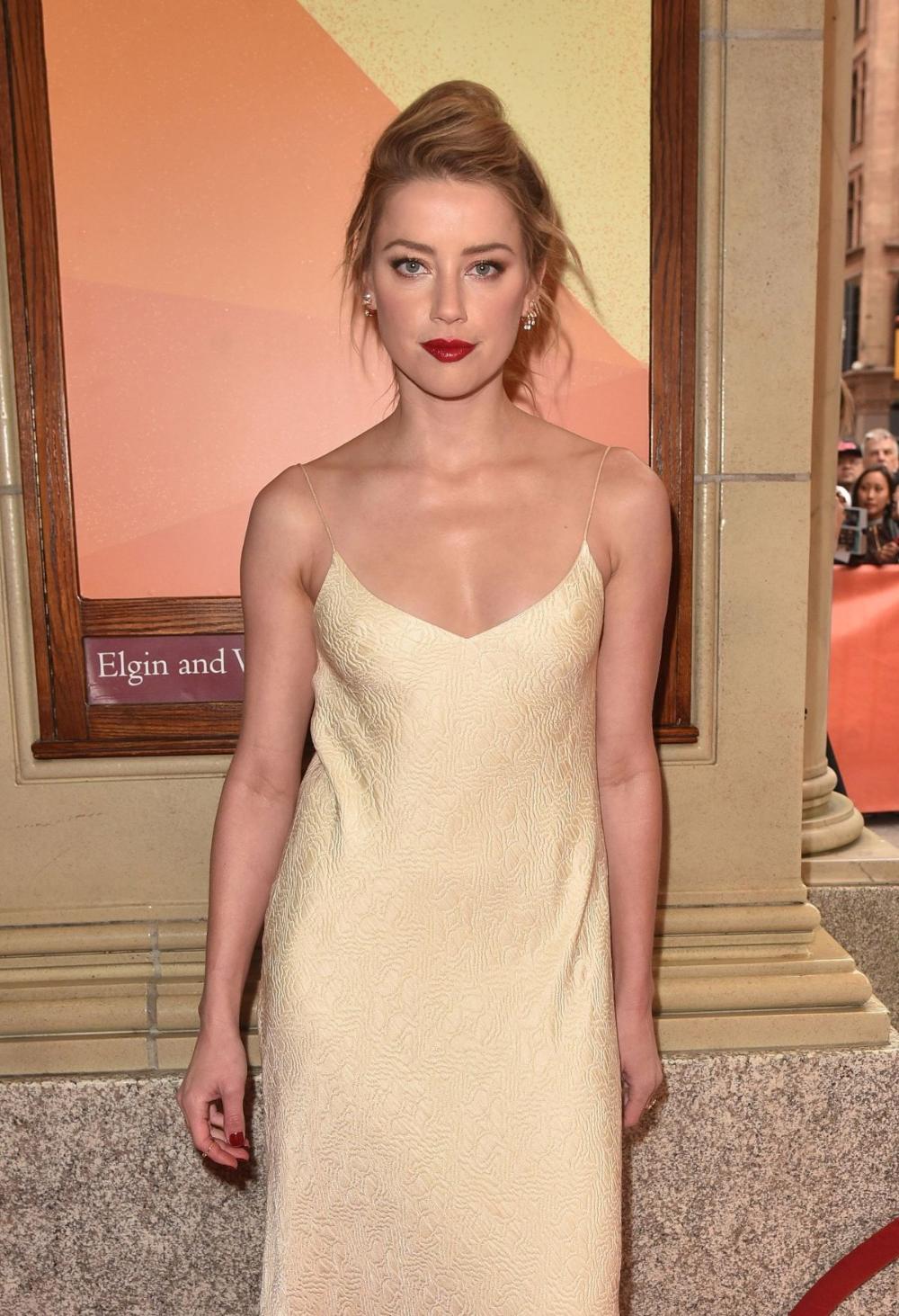 Amber Heard Photo Gallery In 2020 Amber Heard Amber Heard Photos Amber Heard Style