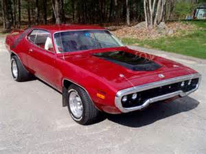 143+Mopar Muscle Cars Picture | Car pictures, Mopar and Muscles