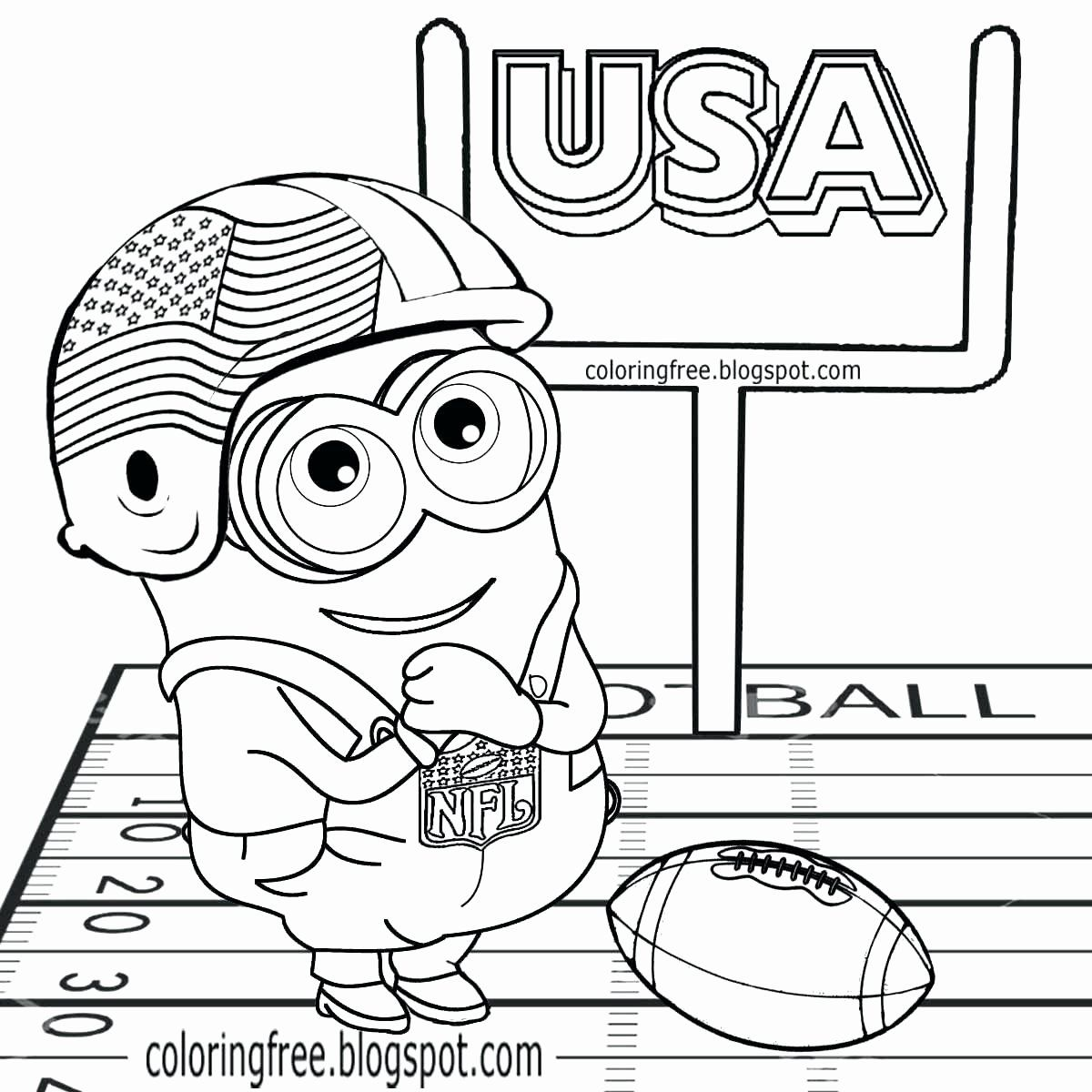 Pin On Example Sports Coloring