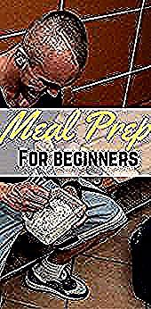 How to meal prep for the week for beginners  how to meal prep  meal prep clean How to meal prep for the week for beginners  how to meal prep  meal prep clean