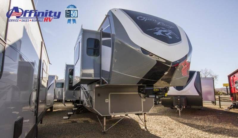 2018 Highland Ridge Rv 3x 377flr For Sale Prescott Valley Az Rvt Com Classifieds With Images Prescott Valley Prescott Valley Az 5th Wheel Rv