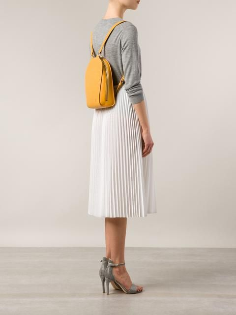 cb810b8a17b7 Louis Vuitton Vintage  Epi Mabillon  backpack