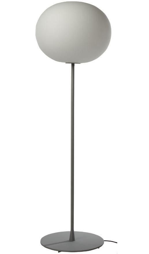 Buffet lamps · replica jasper morrison glo ball f1 floor lamp